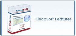 OncoSoft_features